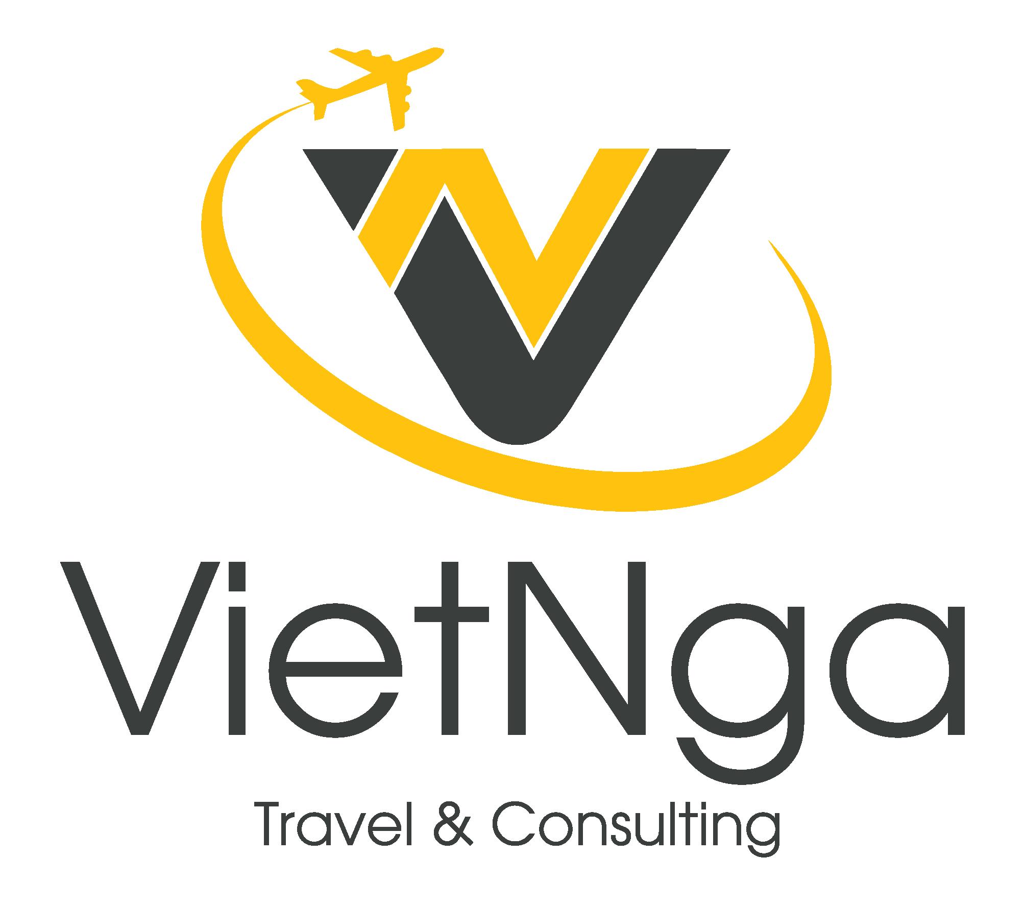 VietNga Travel & Consulting nhà tổ chức land tour du lịch Nga, XTTM  và sự kiện chuyên nghiệp hàng đầu tại Liên Bang Nga