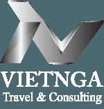Du lịch Nga – VietNga Travel & Consulting – Du lịch Nga – Dịch vụ – Tư vấn
